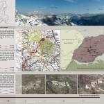TAV2_inquadramento_geografico