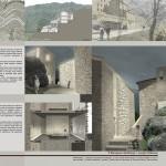 TAV5.2_recupero-del-borgo_i-luoghi-notevoli