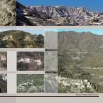TAV8.1_Panoramiche