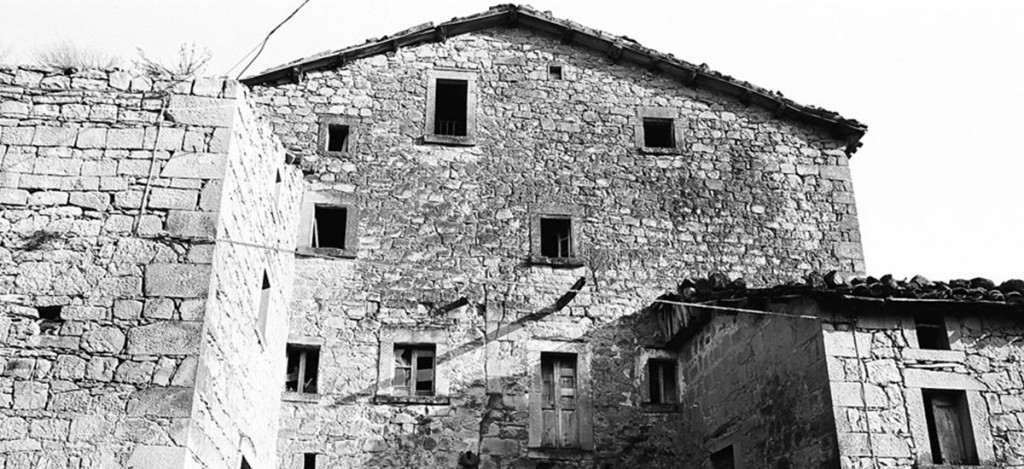 borgorocchetta_03