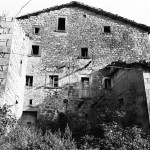Borgo Rocchetta - Vivere la pietra - Storia del borgo