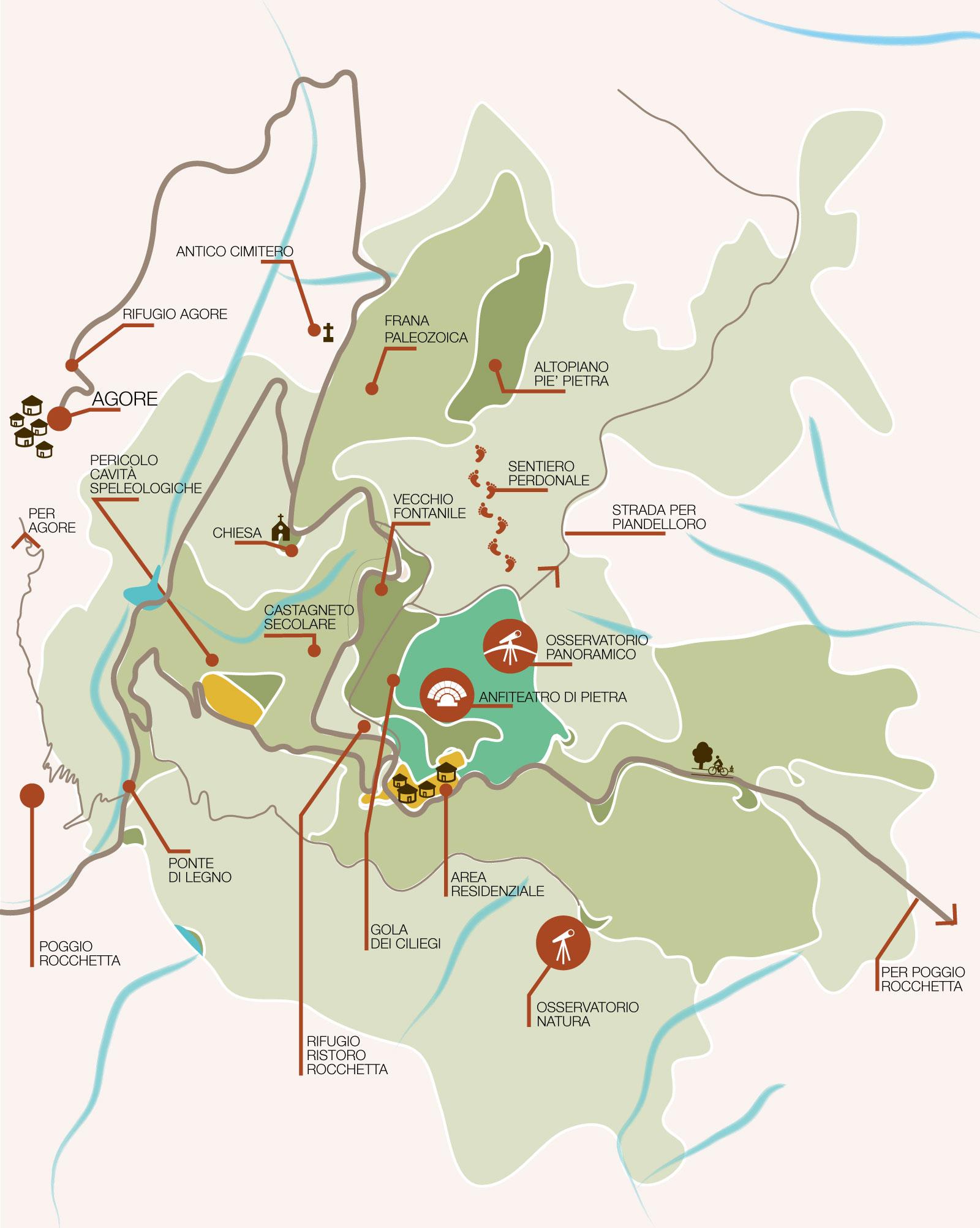 mappa-borgorocchetta